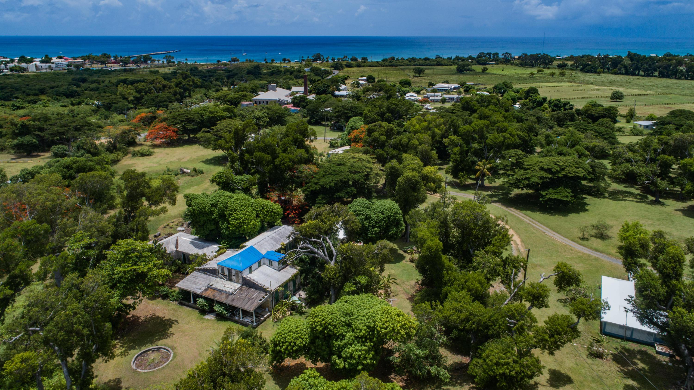 RE/MAX real estate, US Virgin Islands, La Grange, New Listing  Residential  La Grange WE