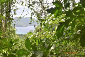 163 La Vallee NB, St. Croix,