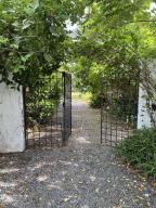 2 Hermon Hill CO, St. Croix,