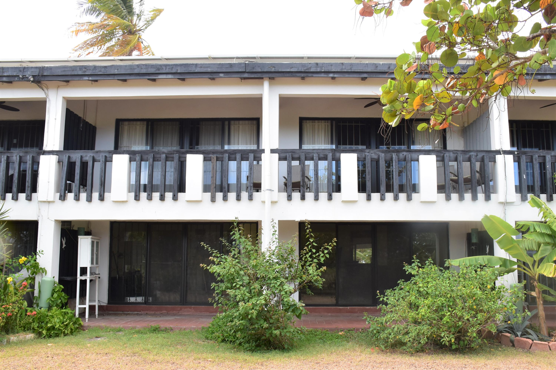 RE/MAX real estate, US Virgin Islands, Carlton, New Listing  Condominiums  Carlton WE