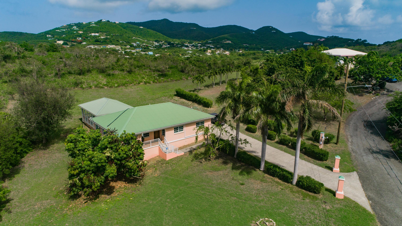 RE/MAX real estate, US Virgin Islands, Southgate, Back on Market  Residential  Southgate Farm EA