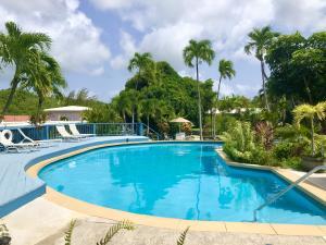 84 Orange Grove CO, St. Croix,