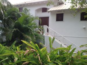1202 River PR, St. Croix,