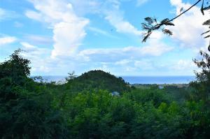 231 Little La Grange WE, St. Croix,