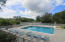 Great pool at Sanderling Court is literally 50 feet from your condo. Lazy pool days or excercise made easy!