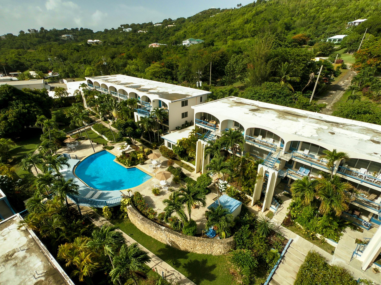 RE/MAX real estate, US Virgin Islands, Orange Grove, Price Reduced  Condominiums  Orange Grove CO