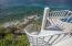 6H Nazareth RH, St. Thomas,