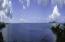 314 Coakley Bay EA, St. Croix,