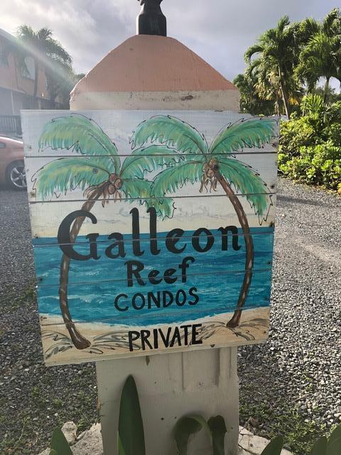 RE/MAX real estate, US Virgin Islands, La Grande Princesse, Price Reduced  Condo Rental  La Grande Prince CO