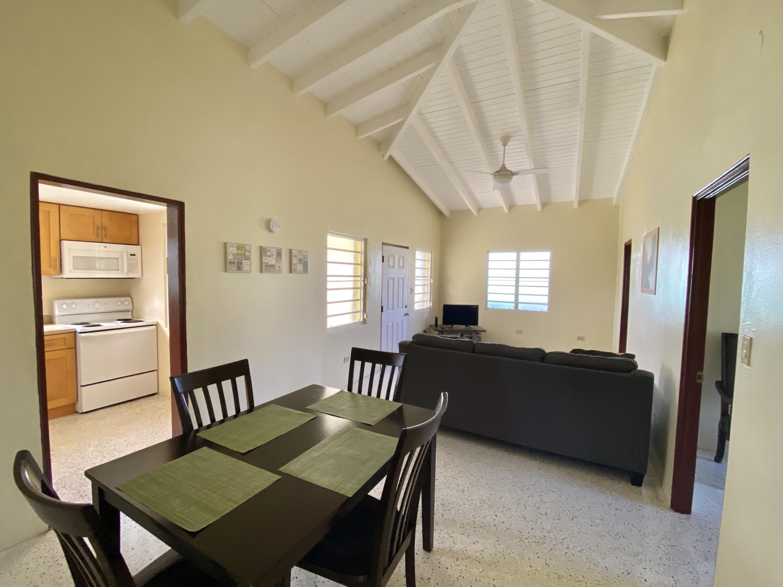 RE/MAX real estate, US Virgin Islands, Bethlehem Old Work, New Listing  Res Rental  Work  Rest CO