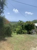 35 Frederikshaab WE, St. Croix,