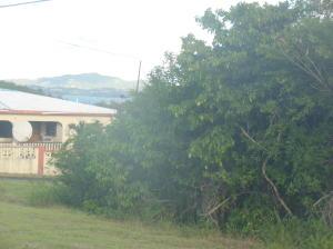 7B of 5 St. John QU, St. Croix,