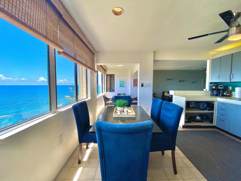 RE/MAX real estate, US Virgin Islands, Bolongo, New Listing  Condominiums  Bolongo FB