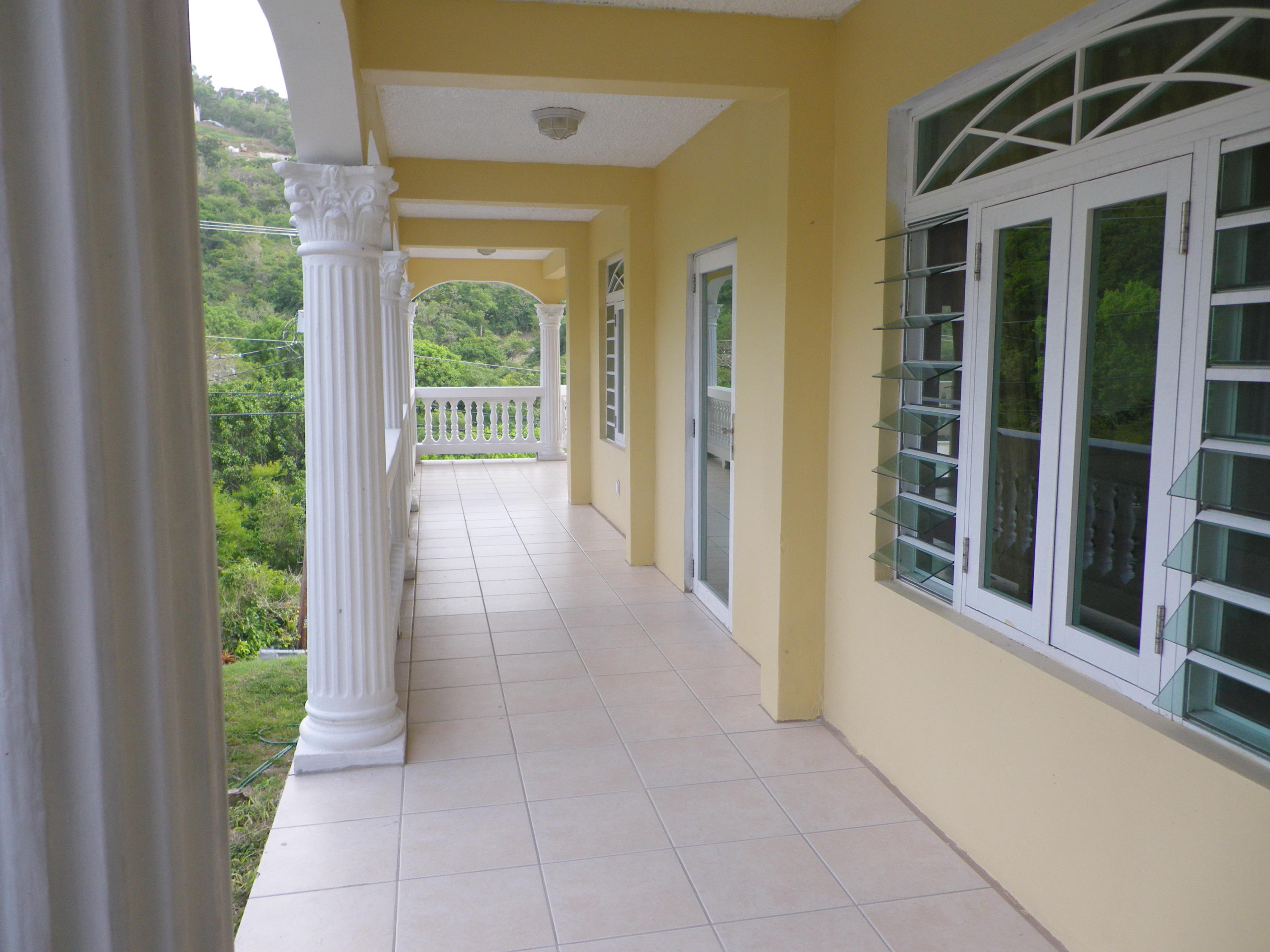 RE/MAX real estate, US Virgin Islands, Mandahl, Price Reduced  Res Rental  Mandahl GNS