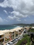 141 St. John QU, St. Croix,