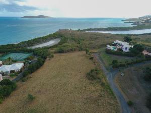 101B Green Cay EA, St. Croix,