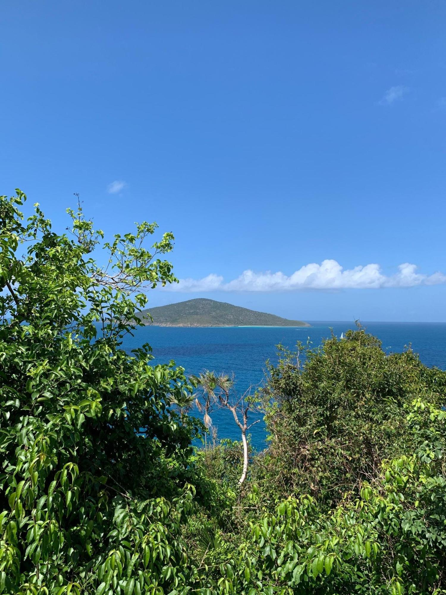 RE/MAX real estate, US Virgin Islands, Lovenlund, Price Reduced  LotsAcres  Lovenlund GNS