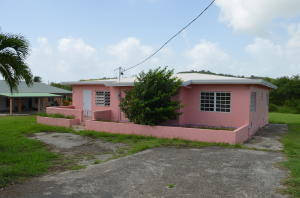 146 Hermon Hill CO, St. Croix,