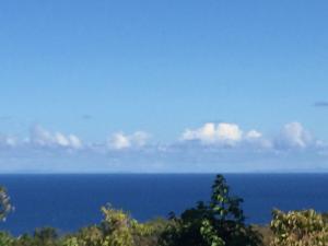 84 Belvedere NB, St. Croix,