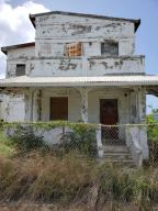 1 CB Water Gut CH, St. Croix,