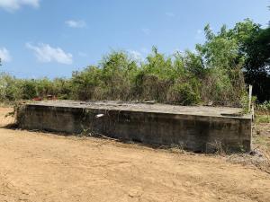 284 Cotton Valley EB, St. Croix,
