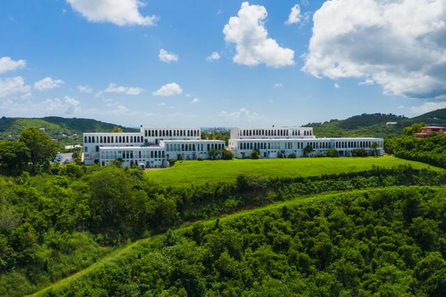 RE/MAX real estate, US Virgin Islands, Herman Hill Estate, Price Reduced  Condominiums  Hermon Hill CO