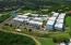 M-50 Hermon Hill CO, St. Croix,