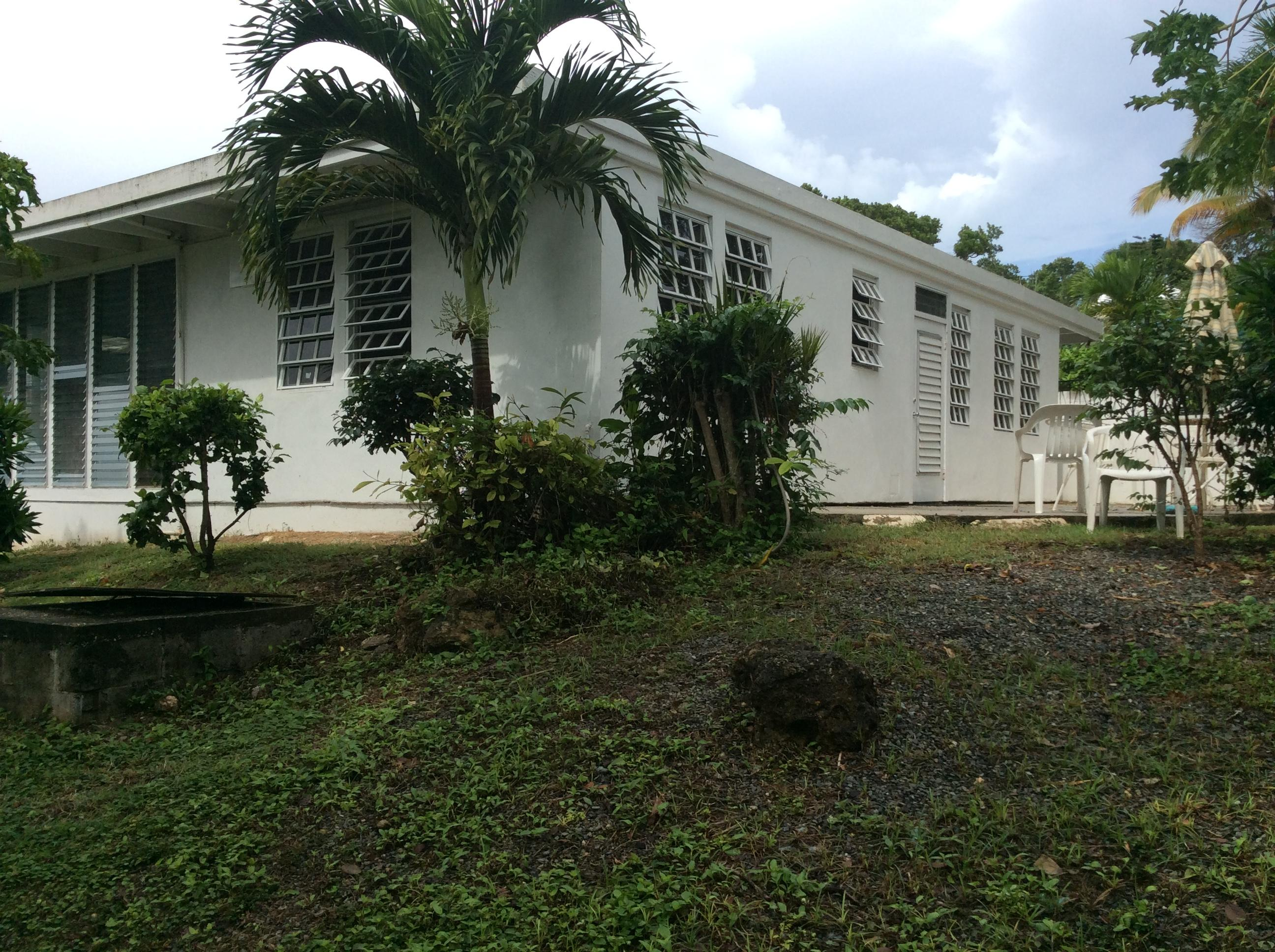 RE/MAX real estate, US Virgin Islands, Diamond, Price Reduced  Res Rental  Diamond QU