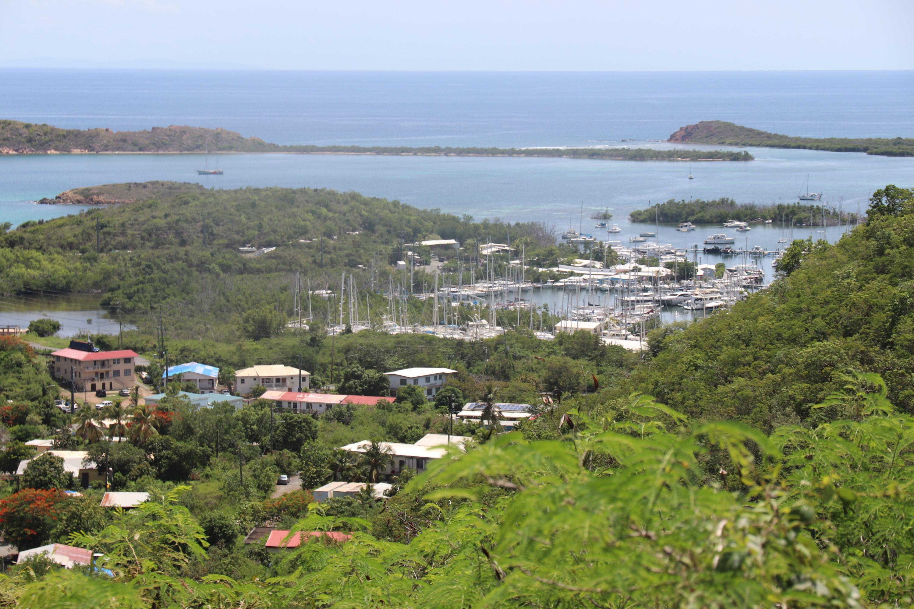 RE/MAX real estate, US Virgin Islands, Frydenhoj Estate, Back on Market  LotsAcres  Frydenhoj RH