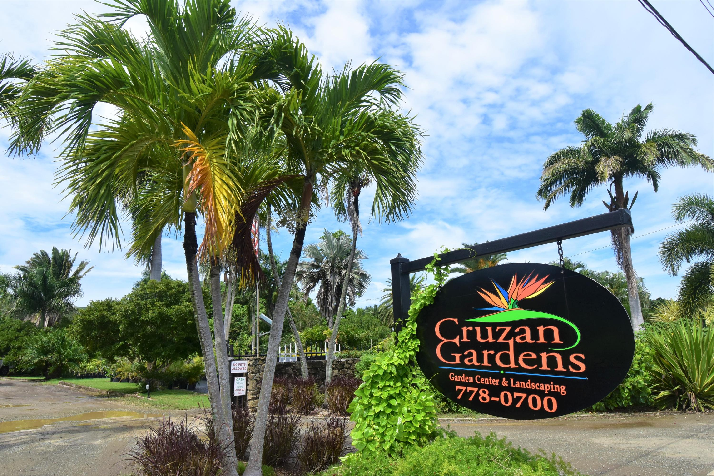 RE/MAX real estate, US Virgin Islands, Clifton Hill, New Listing  Commercial  Colquohoun KI