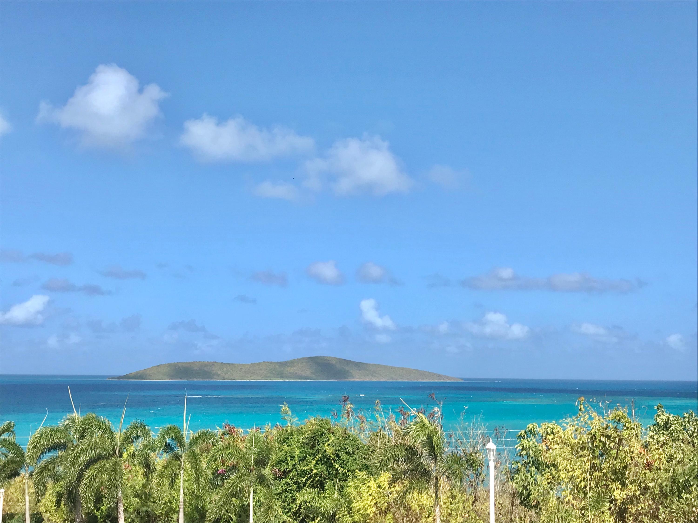 RE/MAX real estate, US Virgin Islands, Castle Coakley, Price Reduced  Condo Rental  Coakley Bay EB