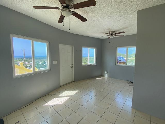 RE/MAX real estate, US Virgin Islands, Cathrines Rest, Price Reduced  Res Rental  Catherines Rest CO