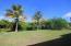 189 St. George PR, St. Croix,