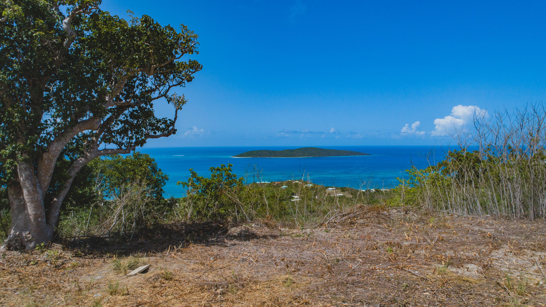 RE/MAX real estate, US Virgin Islands, Solitude, Price Reduced  LotsAcres  Solitude EB