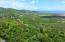 51 Marienhoj EA, St. Croix,