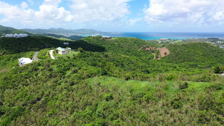 RE/MAX real estate, US Virgin Islands, Marienhoj Estate, Price Reduced  LotsAcres  Marienhoj EA