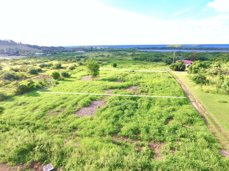 RE/MAX real estate, US Virgin Islands, Southgate, Back on Market  LotsAcres  Southgate Farm EA