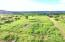Estimated lot boundary. Flat, easy build, with gorgeous sea views. Green Cay & Salt Pond to the North of Lot.