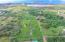 61-Y-B Southgate Farm EA, St. Croix,