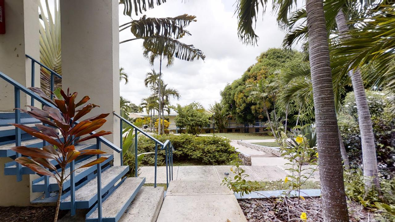 RE/MAX real estate, US Virgin Islands, Golden Rock Estate, New Listing  Condominiums  Golden Rock CO
