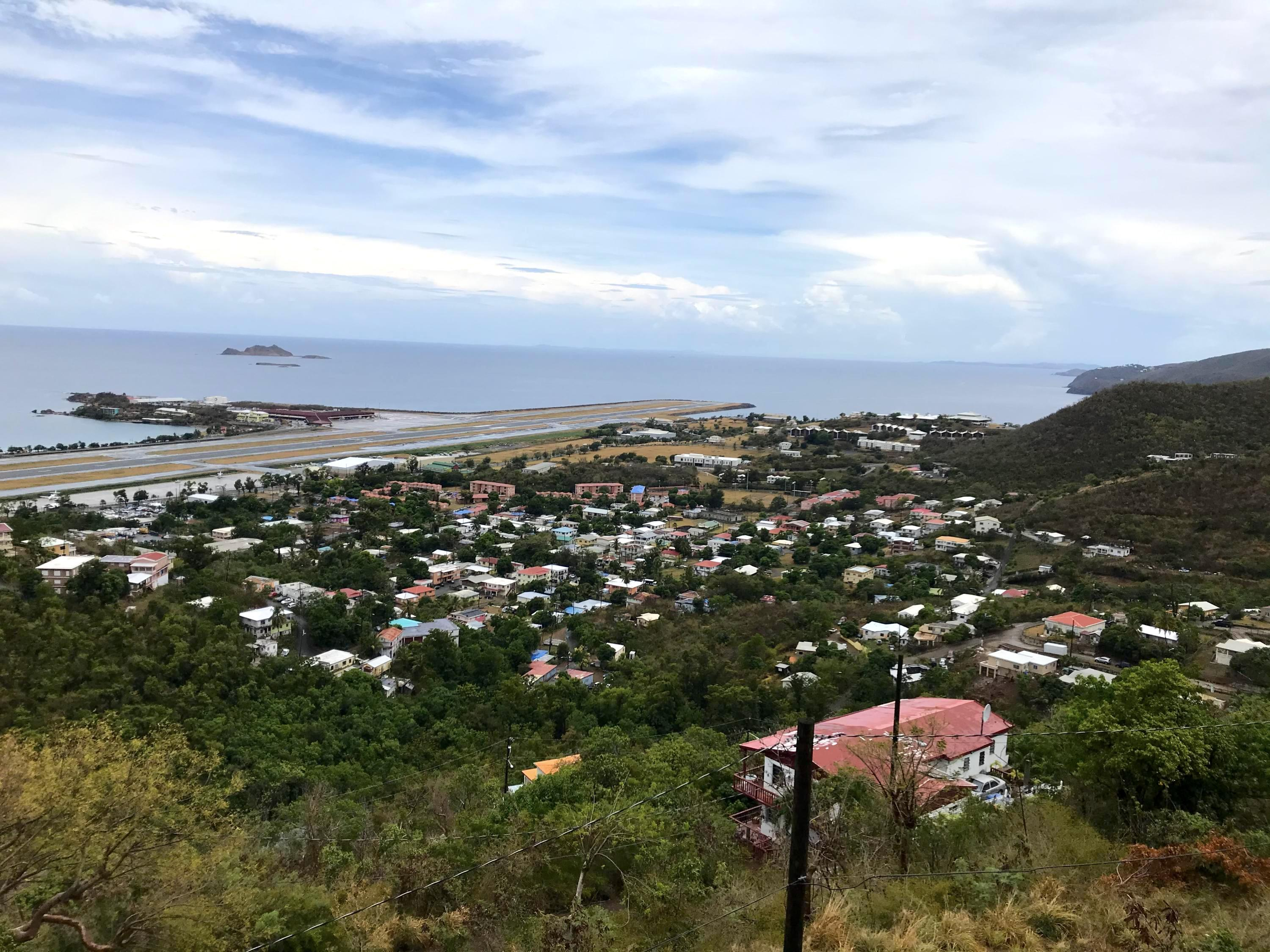 RE/MAX real estate, US Virgin Islands, Contant, New Listing  Condominiums  Contant SS