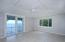 Master Suite with unobstructed views and sounds of the Caribbean Ocean and Nature