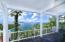 Dinning alfresco, listening to the waves crash on to the rocks below or simply star gazing, time on this sweeping deck provides all the elements necessary for LIVING Your LIFE
