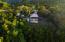 234 Belvedere NB, St. Croix,
