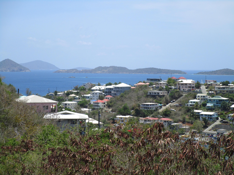 RE/MAX real estate, US Virgin Islands, Contant, New Listing  LotsAcres  Contant CRUZ