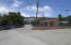 15-5 Contant CRUZ, St. John,