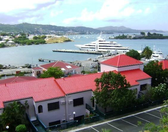 RE/MAX real estate, US Virgin Islands, Mount Welcome Estate, New Listing  Condominiums  Mt. Welcome EA