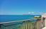 321 Coakley Bay EB, St. Croix,