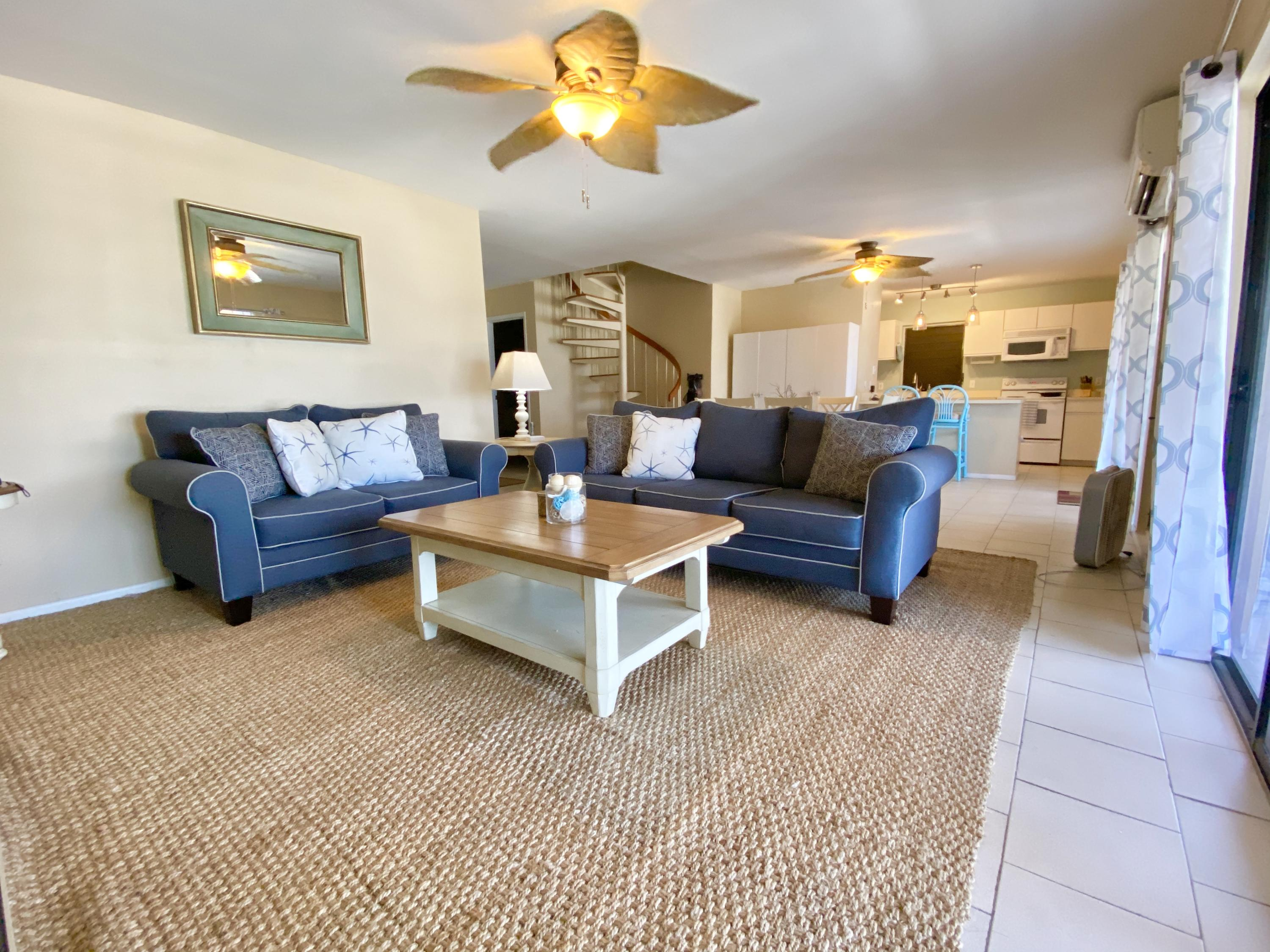 RE/MAX real estate, US Virgin Islands, Mount Welcome Estate, New Listing  Condo Rental  Mt. Welcome EA