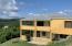 47 Colquohoun KI, St. Croix,